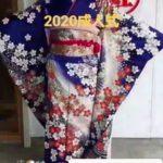 ★祝★2020年成人式in鳥栖、基山